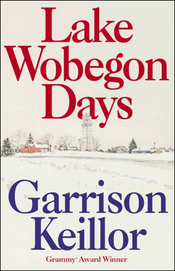 Lake Wobegon at Amazon