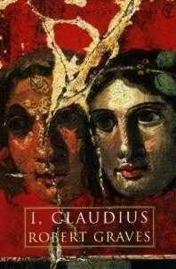 I, Claudius at Amazon